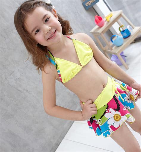 child nud images usseek girlshot images usseek Fresh