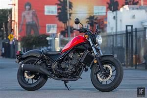 Honda Cmx 500 Rebel : review honda rebel cmx500 motofire ~ Medecine-chirurgie-esthetiques.com Avis de Voitures