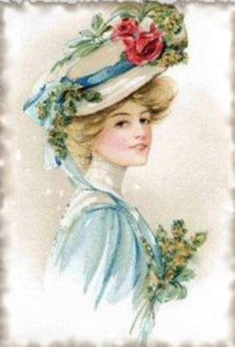 victorian lady ladies prints pinterest victorian