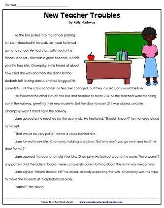 super teacher worksheets yahoo image ahmad school worksheets back to
