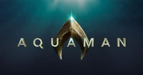 aquaman official trailer