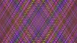 Gradient, Colors, Plaid, Hd, Abstract, Wallpapers