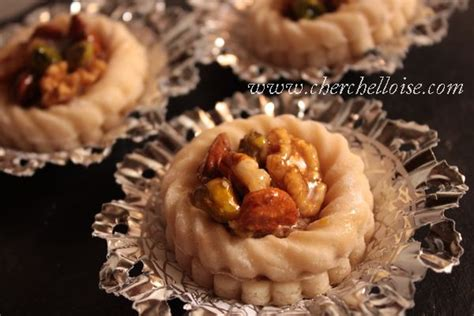 les gateaux algerien moderne gateaux algeriens traditionnels et modernes la cuisine de sabrina