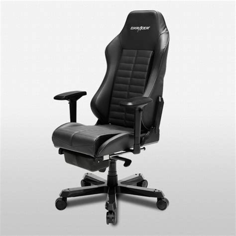 iron series office chairs dxracer official website