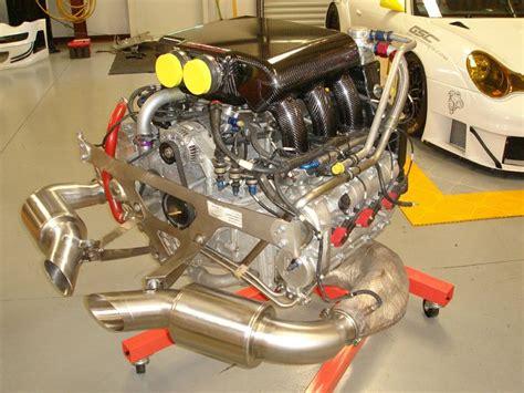 porsche rsr engine porsche gt3 rsr engine porsche gt3 pinterest porsche