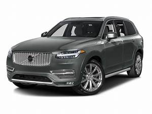 new 2016 volvo xc90 awd 4dr t6 momentum msrp prices With dealer invoice price volvo xc90