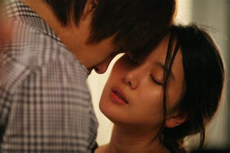secret love  south korean  asianwiki