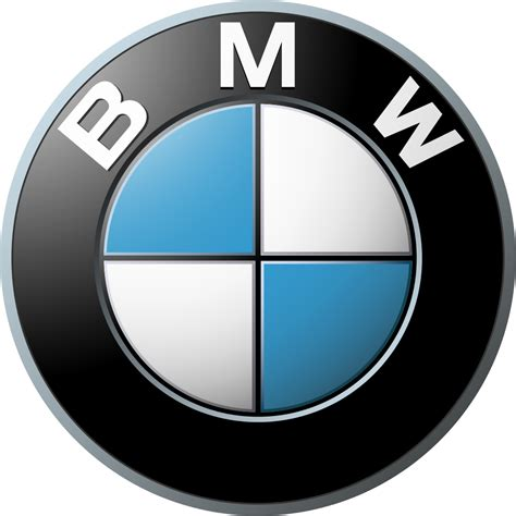Seeking for free bmw logo png images? BMW Logo - PNG e Vetor - Download de Logo
