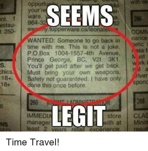 Safety Not Guaranteed Meme - 25 best memes about safety not guaranteed safety not guaranteed memes