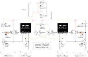 similiar solar schematic wiring diagram keywords wiring diagram schematic for a robot powered by a solar cell