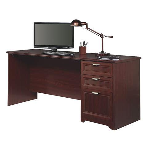 realspace magellan performance collection executive desk