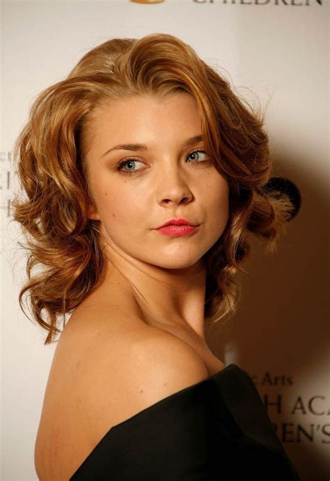 natalie dormer pictures natalie dormer natalie dormer pictures neat hair