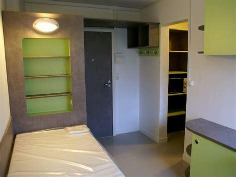 chambre universitaire angers rénovation cité universitaire casterneau nantes
