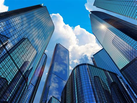Property Development Commercial Real Estate See 14