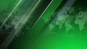 news background green FREE Chroma Green Screen News ...  Green