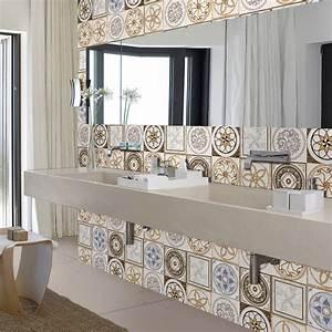 Stunning, Diy, Mirror, Frame, Decoration, Designs, Ideas