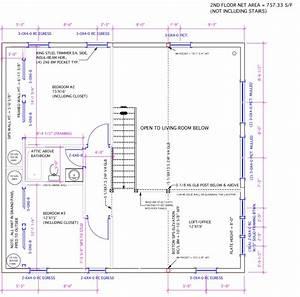 Zero Energy Home Design - Best Home Design Ideas
