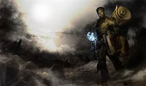 League of Legends : Patch PBE 04/06/2016 - Taric rework ...