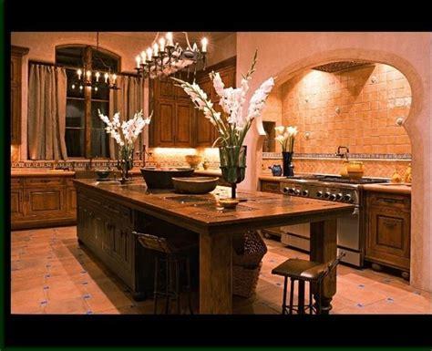 kitchen stove alcove
