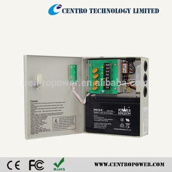 12vdc cctv ups camera power supply box with battery backup uninterruptible power buy battery