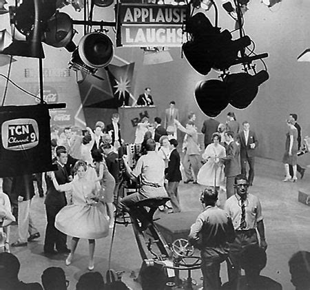 The broadway musical full … watch bandstand musical online free. AUSTRALIAN BANDSTAND 1959 - Buy it on DVD! - Brian Henderson - Be-Bop-A-Lula