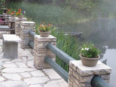 los olivos mexican patio pricing zaca lake retreat prices cground reviews los