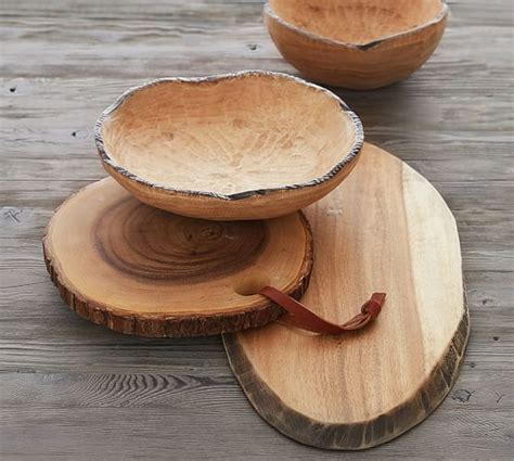 pottery barn fall decorating sale  trendy fall