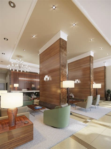 Brown And Aqua Living Room by How To Decorate A Lobby