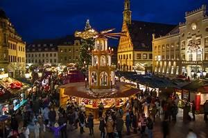 Weihnachten Im Erzgebirge : bis zwickauer weihnachtsmarkt erzgebirge ~ Watch28wear.com Haus und Dekorationen