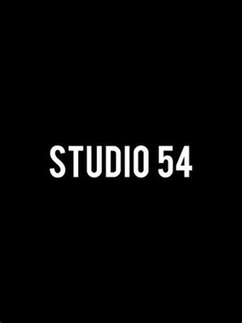 Studio 54, New York, NY - Caroline, or Change - Tickets
