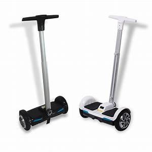 Scooter Roller Elektro : smart elektro scooter hoverboard 2 wheel self balance ~ Jslefanu.com Haus und Dekorationen