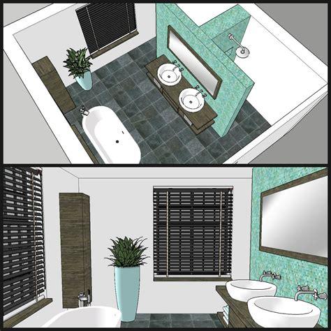 Badezimmer T Form badezimmer einteilung t form new home in 2019