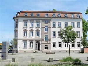 Altes Haus Saarbrücken : altes casino gesellschaft f r innovation und unternehmensf rderung saarbr cken ~ Frokenaadalensverden.com Haus und Dekorationen