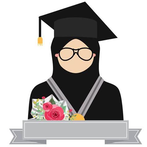anime muslim wisuda 703 best anime muslimah images on anime