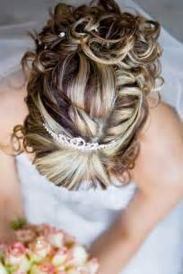 updo for wedding hairstyles for 2015 hairstyle