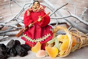 Weihnachten In Italien : die weihnachtshexe la befana italien italien blog ~ Udekor.club Haus und Dekorationen