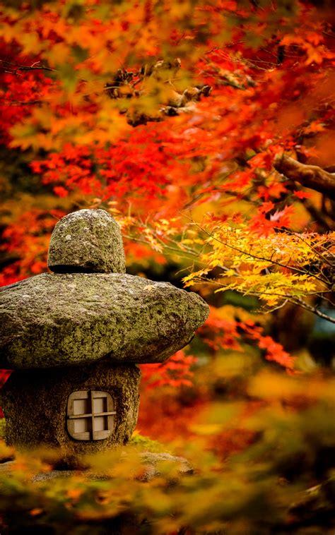 japanese garden desktop wallpaper wallpapertag