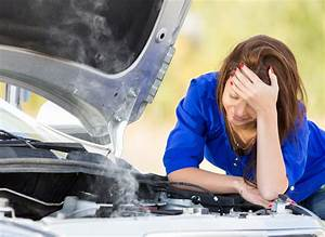 Autokosten Berechnen : achten sie auf die autokosten gebrauchtwagen bei ~ Themetempest.com Abrechnung
