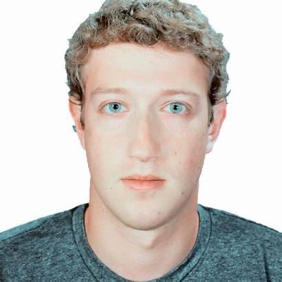 Mark Zuckerberg Powtoon Animasi
