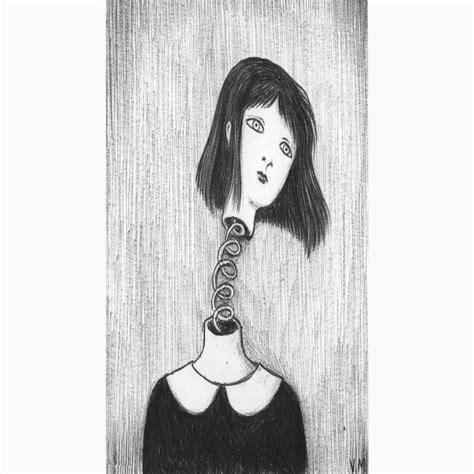 disegni a matita di ragazze tristi disegni 3d a matita facili prodigio amazing disegni a