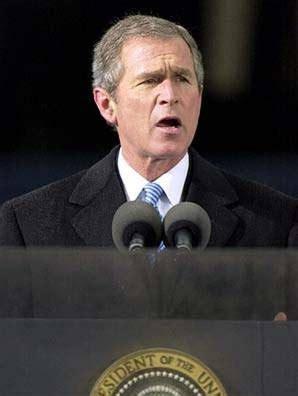 George Bush Resumen Biografia by Biograf 237 A De George W Bush Biograf 237 As De Mexicanos Famosos