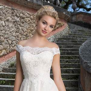 wedding dress shapes and styles for brides with a small With wedding dresses for petite small bust