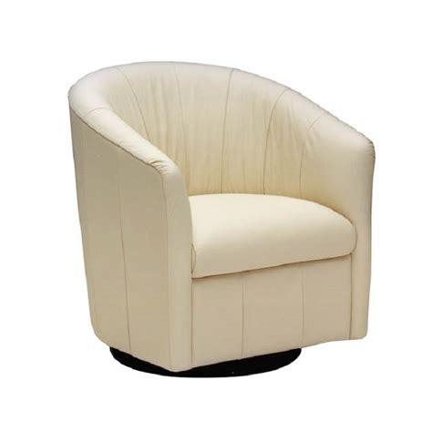 Natuzzi Editions Swivel Chair by Natuzzi A835 Swivel Chair At Decorum Furniture Stores
