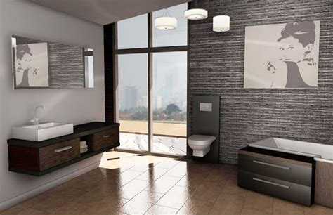 bathroom planner create  closely real bathroom