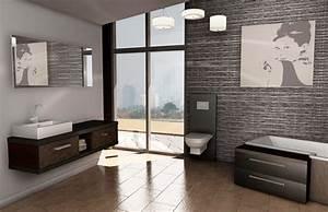 3D Bathroom Planner: Create A Closely Real Bathroom