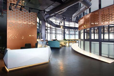 amazon blink offices  delhi ultraconfidentiel