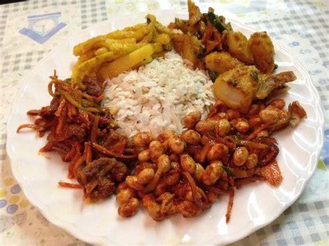 The 25+ Best Nepali Food Ideas On Pinterest  Nepal Food