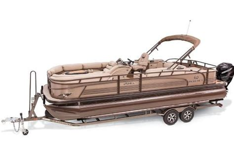 Craigslist Fort Wayne Pontoon Boats by Pontoon New And Used Boats For Sale