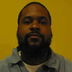 shelton joseph inmate  ohio prisons
