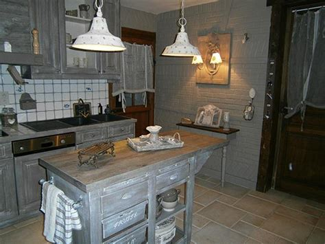 cuisine et tradition morlaix gallery of stunning ancienne cuisine amazing home design with maison style ancien